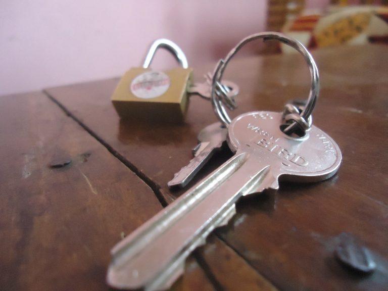 comment changer le code pin sur wiko lenny 2 comment r parer. Black Bedroom Furniture Sets. Home Design Ideas