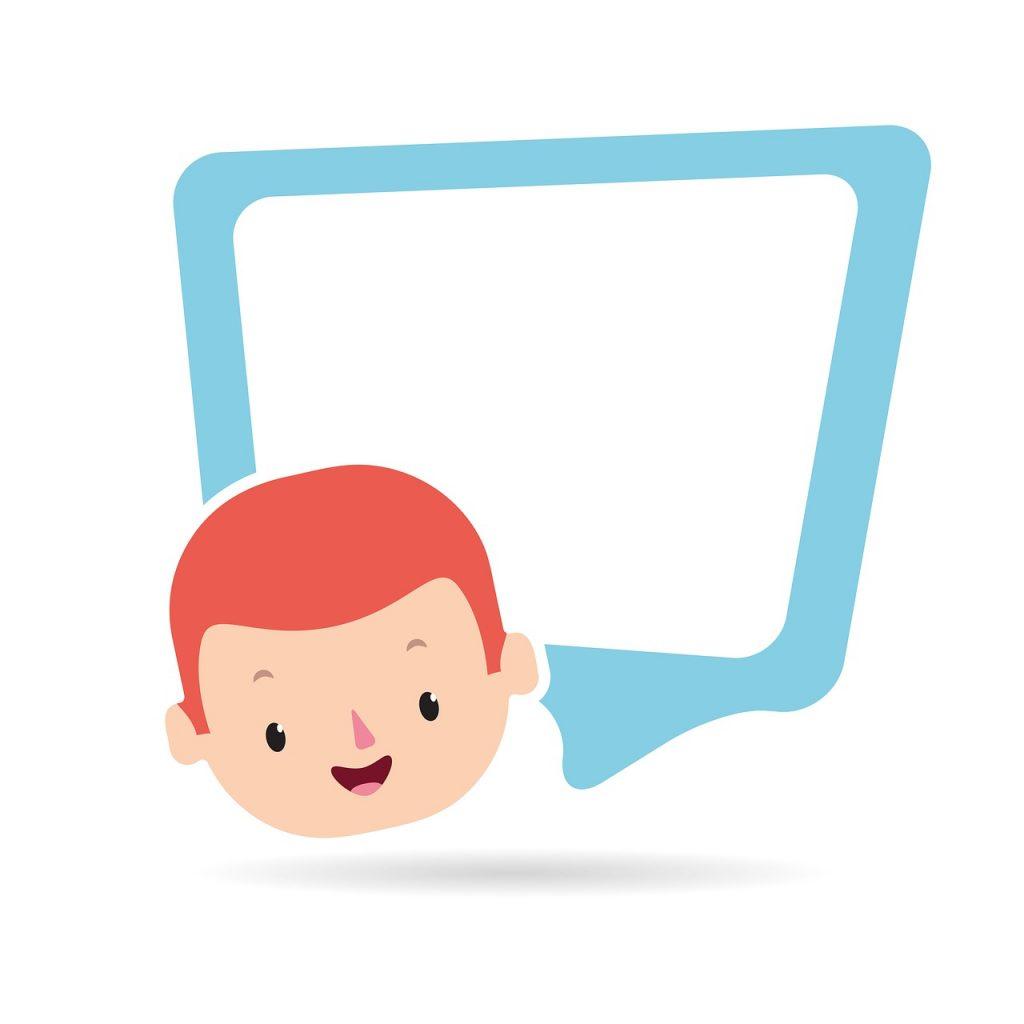 comment prendre un appel ou une communication sur honor 8