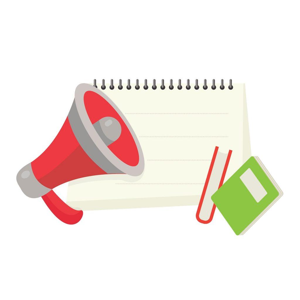 Comment prendre un appel ou une communication sur bq aquaris m5 5 comment r parer - Un ou une thermos ...